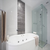 Complete New Bathroom In Musselburgh