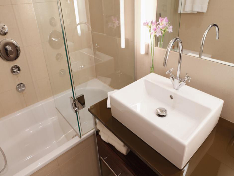 New bathroom installation interior 2017 new toilet installation costs how much to replace a Bathroom design and installation edinburgh
